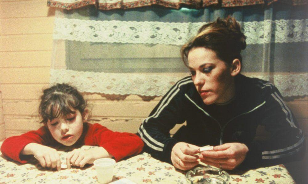 Babooska_Filmstill_01